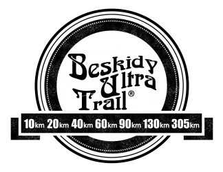 BESKIDY ULTRA TRAIL